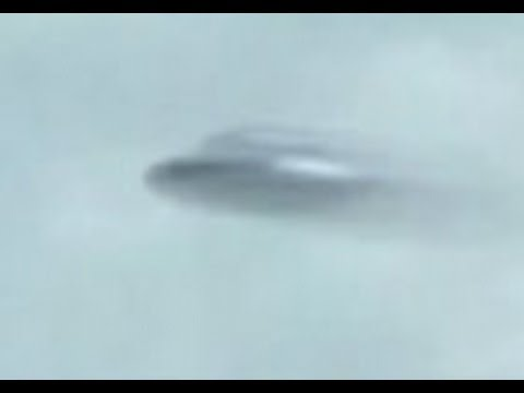 Unidentified Flying Object - http://www.AnonymousFO.com/ In accordance with Title 17 U.S.C. Section 107, this video is distributed without profit to those who have expressed a prior inte...
