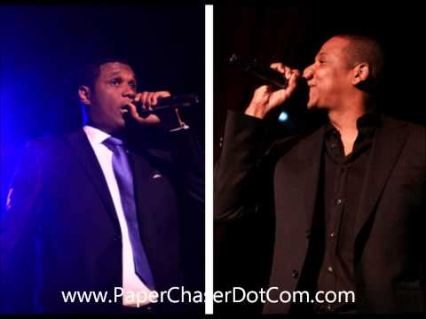 Jay Electronica Ft. Jay Z – We Made It (Drake Diss) 2014 New CDQ Dirty NO DJ
