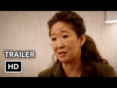 American Crime Season 3 (Promo)