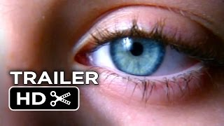 Nonton Heaven is for Real Official International Trailer #1 (2014) - Greg Kinnear Movie HD Film Subtitle Indonesia Streaming Movie Download