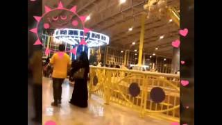 Hofuf Saudi Arabia  City new picture : AL OTHAIM MALL,HOFUF SAUDI ARABIA,HARIJA MOMENTS