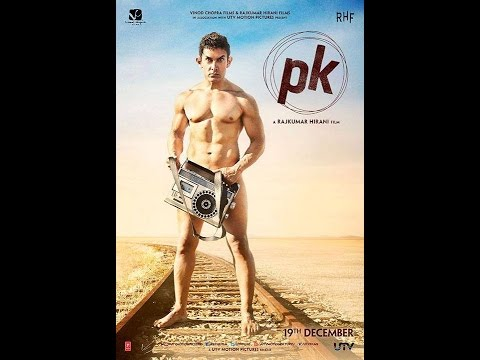 officail - pk songs peekay songs pk songs 2014 pk movie songs pk trailer pk official peekay pk songs pk movie trailer official PK (PEEKAY) songs -