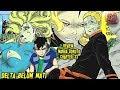 Download Lagu Delta Belum Mati ? | Review Boruto Chapter 33 | JIGEN dan KARA akan Dilacak Naruto Mp3 Free