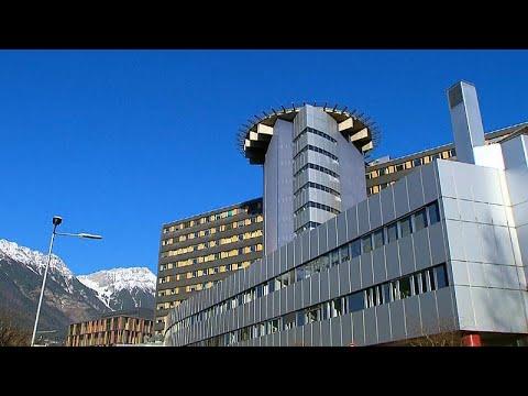 Virusausbreitung: 5 neue Corona-Fälle in Deutschland, ...