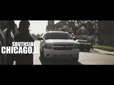 Music Video: Lil Durk ft French Montana – Fly High