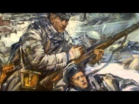 Белая Летопись Андрея Ромаюкова
