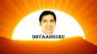 DHYAANGURU : YOUR GUIDE  TO SPIRITUAL HEALING ! OFFICIAL PROMO !