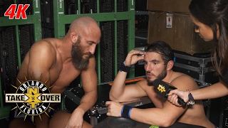 Nonton #DIY continues to search for their moment: NXT Takeover: Orlando 4K Exclusive, April 1, 2017 Film Subtitle Indonesia Streaming Movie Download