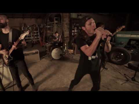 Nominee - White Water (Music Video)