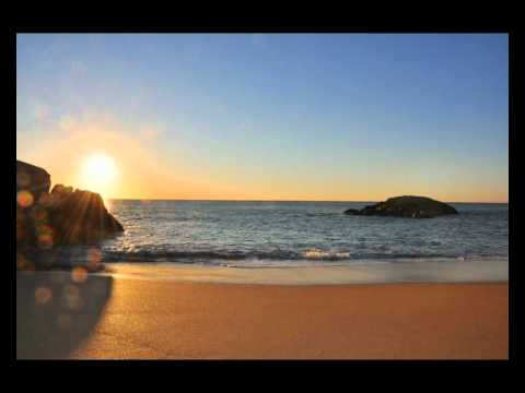 Tony Bennet duet with Celine Dion – If I Ruled the World (Playa del Vilar).flv