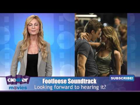 Footloose OST. by Blake Shelton