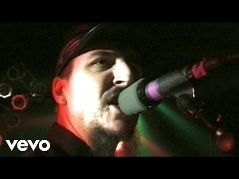 primus-the antipop