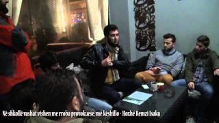 Në shkollë vashat vishen me rroba provokuese, më këshillo - Hoxhë Remzi Isaku