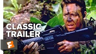 Subscribe to CLASSIC TRAILERS: http://bit.ly/1u43jDe Subscribe to TRAILERS: http://bit.ly/sxaw6h Subscribe to COMING SOON: http://bit.ly/H2vZUn Like us on FA...