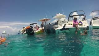 Bimini Bahamas  city pictures gallery : Bimini, Bahamas 2016
