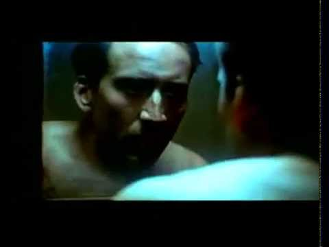 Nicolas Cage - 8 MM (1999) - Bande Annonce Officielle (HD) VF