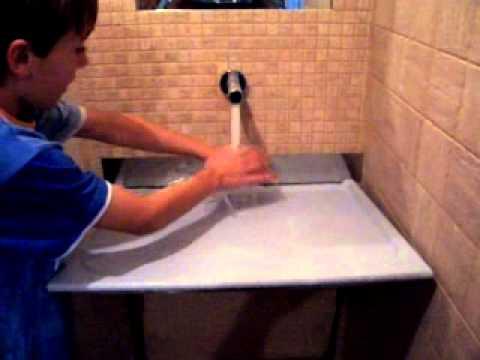 Lavabos de obra videos videos relacionados con lavabos de obra - Lavabos de obra ...