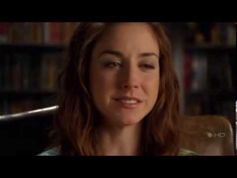 Being Erica S01E05