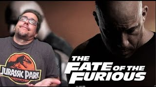 Nonton Fate of the Furious Continues Box Office Domination - Box Office Film Subtitle Indonesia Streaming Movie Download