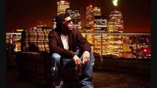 Drake - Would you love me