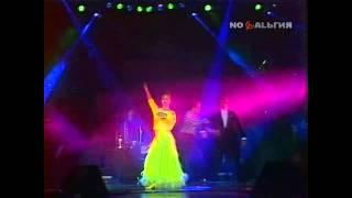 Adriano Celentano '87 Concerto