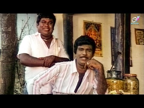 Goundamani Senthil Comedy | Ninaivu Chinnam Full Comedy | BEST COMEDY