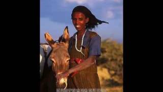 Oromo Music By Abetew Kebede- Hiiq As Komee