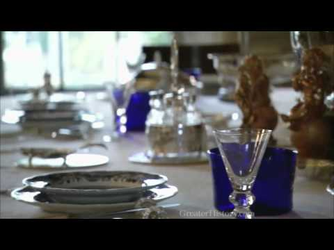 Secrets of the Manor House 720p