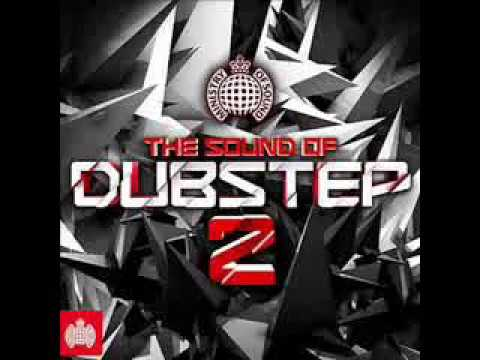 Ministry Of Sound The Sound Of Dubstep 2 Mix