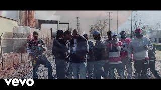 Yowda - Back In Style ft. Hitman Holla