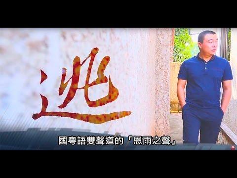 電視節目TV1412 逃 (HD粵語) (烏干達系列)