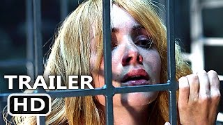 PET Official TRAILER + ALL Clips (2016) Horror Movie HD