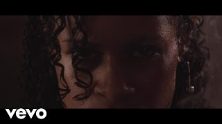 AlunaGeorge Ft. ZHU My Blood new videos