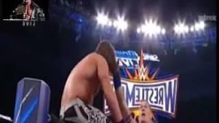Nonton WWE Monday Night RAW 13 February 2017 Film Subtitle Indonesia Streaming Movie Download