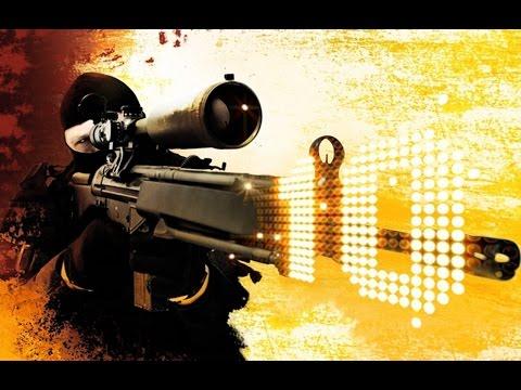 Top 10 CS: GO Plays of August 2014 by ESEA Premium Members