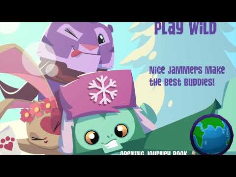 Video HOW TO HACK- 2018 animal jam download in MP3, 3GP, MP4, WEBM, AVI, FLV January 2017