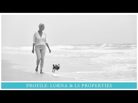 LS PROPERTIES Profile