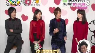 20141027miracle interview news by YoRan2