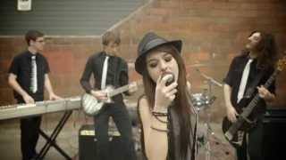 """Christina Grimmie - """"Feelin' Good"""""""