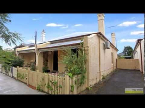Sold Price For 68 Ross Street North Parramatta Nsw 2151