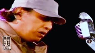 Video Iwan Fals - INI BUKAN MIMPI (Official Video) MP3, 3GP, MP4, WEBM, AVI, FLV Juli 2018