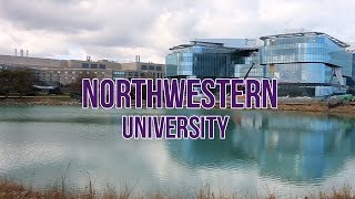 Evanston (IL) United States  city photos : Northwestern University - Admissions Intel