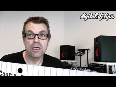 Learn to DJ #27: Why You Shouldn't Worry About Mixing
