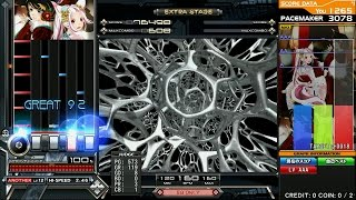 Mar 16, 2017 ... Beatmania IIDX 24 SINOBUZ 廿† 正規 ... Beatmania - 2006 (YouTube Gaming) ... nbeatmania IIDX 24 SINOBUZ LUV CAN SAVE U† SPA 正規 ...