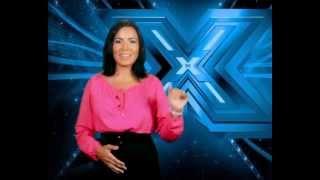 أبرز أحداث الأسبوع الخامس - The X Factor Online Exclusive