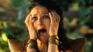 Visita Game of Thrones en el sitio oficial de HBO http://www.hbomax.tv/game-of-thrones-6/ y encuentra videos, galería de...