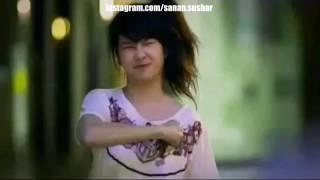 Nonton Peud And Gob  Atm  Er Rak Error  Film Subtitle Indonesia Streaming Movie Download
