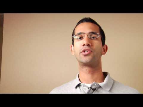 Tutoring Information : Becoming a Home School Tutor (видео)