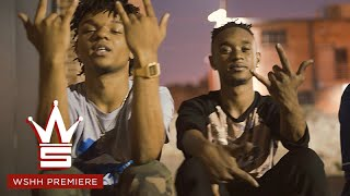 Download lagu Rae Sremmurd Sremmlife Mp3