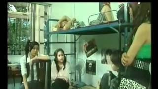Lặng Lẽ Yêu Em (Việt Nam) - Tập 5 - Bạch Công Khanh